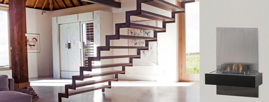 chemin e herugia design et discr tion. Black Bedroom Furniture Sets. Home Design Ideas