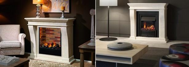 chemine lectrique design perfect cheminee electrique mr. Black Bedroom Furniture Sets. Home Design Ideas