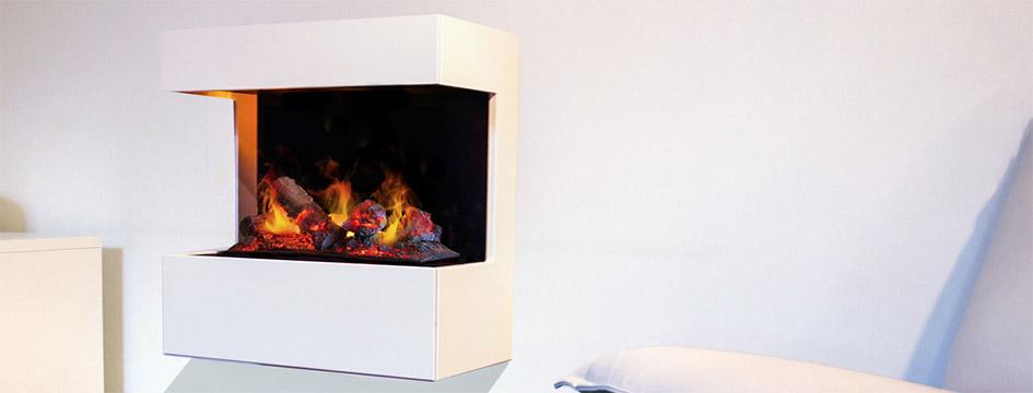 chauffage radiateurs lectriques fluide caloporteur et. Black Bedroom Furniture Sets. Home Design Ideas