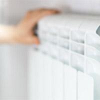 Entretien radiateur