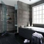 Installation électrique salle de bains
