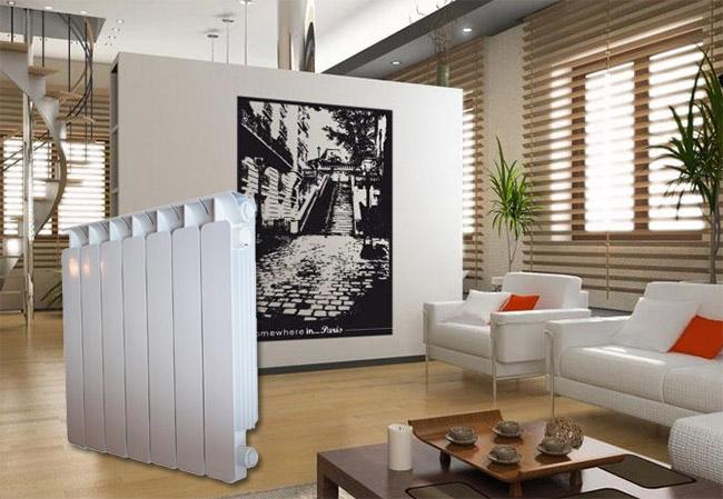 d pannage radiateurs lectriques aplitherm. Black Bedroom Furniture Sets. Home Design Ideas