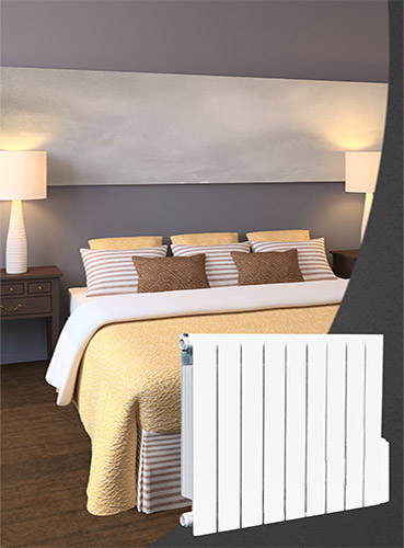 d pannage radiateurs lectriques psara. Black Bedroom Furniture Sets. Home Design Ideas