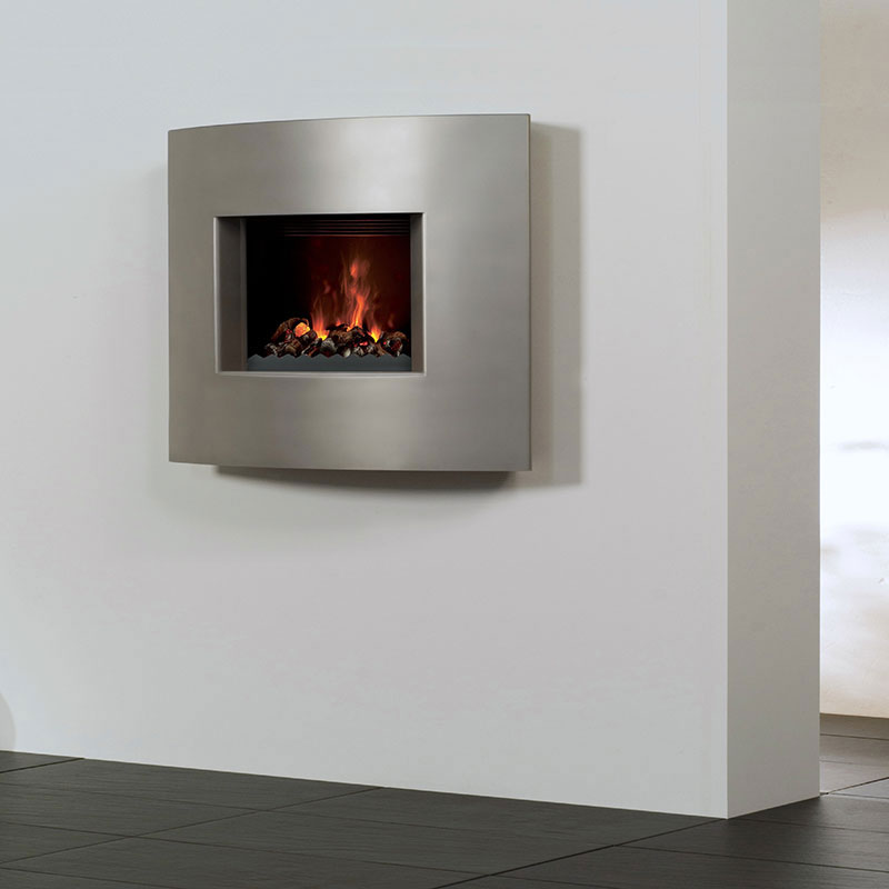 cheminee electrique blanche chemin e lectrique cid home ch w leroy merlin avis cheminee. Black Bedroom Furniture Sets. Home Design Ideas